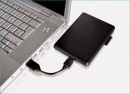 Best USB 3.0 External Portable Solid State Drive (SSD) post image