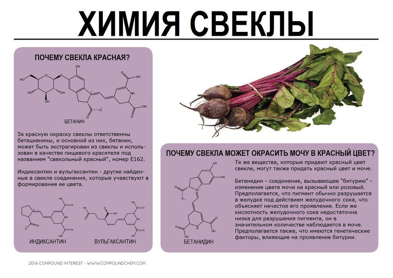 ломинал от аллергии инструкция международное название