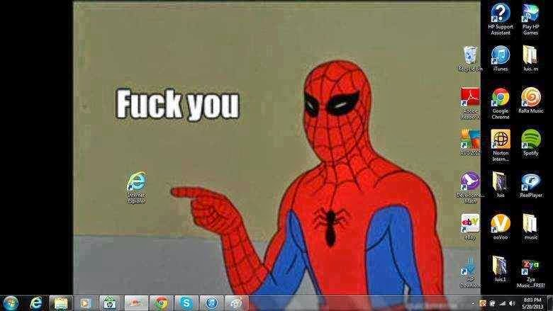 [Image: fuck+you+-+internet+explorer+-+spiderman.jpg]