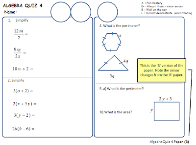 algebra area notes Pre-algebra notes sol 87 (11-4 11-5) surface area mrs grieser 1 name: _____ block: _____ date: _____ surface area we've looked at nets, the unwrapping of a solid the figure at right shows the net of a rectangular prism we can see all.