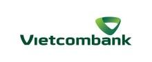 Tài sản ngân hàng Vietcombank An Giang uỷ quyền