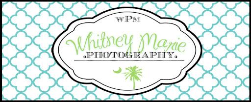..:: WhitneyMariePhotography ::..