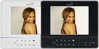 Где купить видеодомофон slinex gl-08n