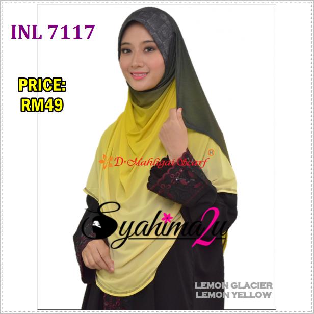 INL7117
