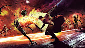 #29 Devil May Cry Wallpaper