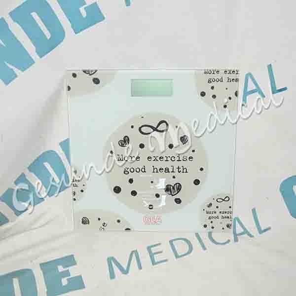 agen alat ukur berat badan digital
