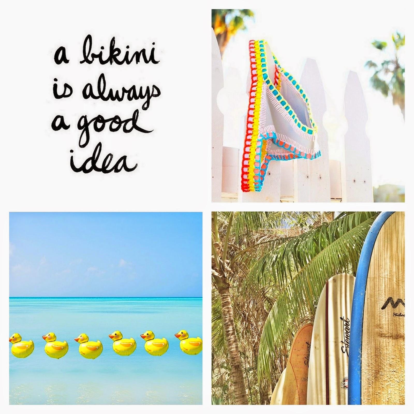 instaove,instagram,the mood,bikinis