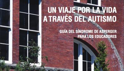 http://www.orientacionandujar.es/wp-content/uploads/2014/12/Gui%CC%81a-del-Si%CC%81ndrome-de-Asperger-para-los-educadores.-.pdf