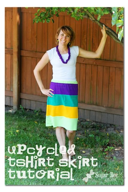 upcycled+tshirt+skirt+tutorial.png