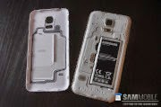 Samsung-galaxy-s5-mini-specifications-and-images-show