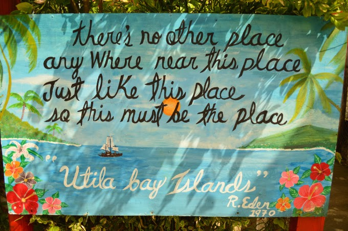 utila-island-honduras