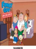 Family-Guy-Uncensored