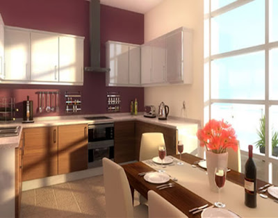 Modern Home Interior Design Ideas-1