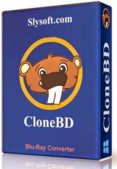 slysoft clonebd free download