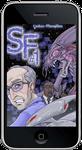 SF#1 et SF#2