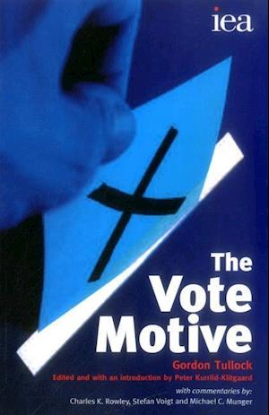 """The Vote Motive"" (2006)"
