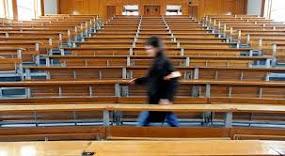 Université de Bordeaux I