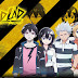 {TeOtakando} Blood Lad episódio 1!