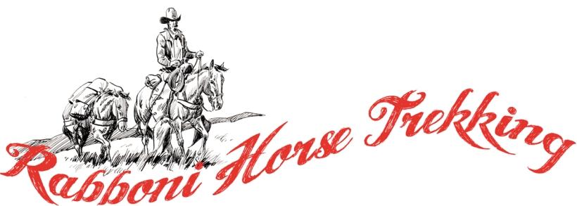 RABBONI HORSE TREKKING