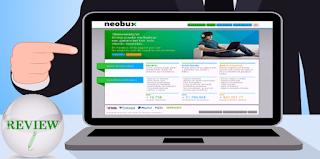 cara-menghasilkan-uang-dari-internet-neobux