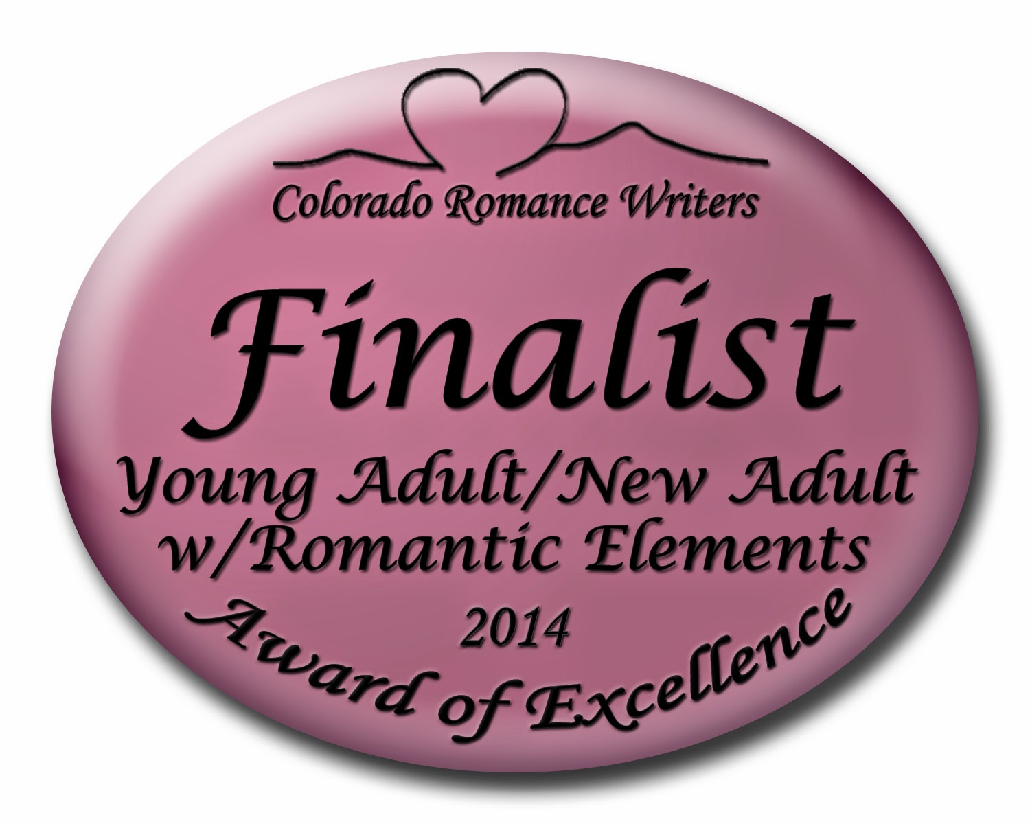 *2nd Place Winner: NE Readers' Choice Award-Romantic Suspense!*               *******************