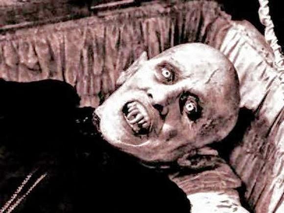 real life vampires history video bokep bugil