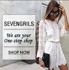 Sevengrils