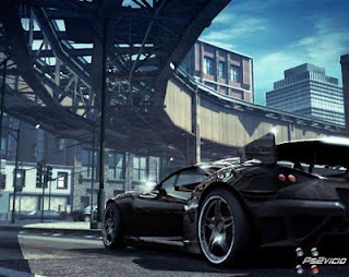 My Cars Wallapers Best Car Wallpapers