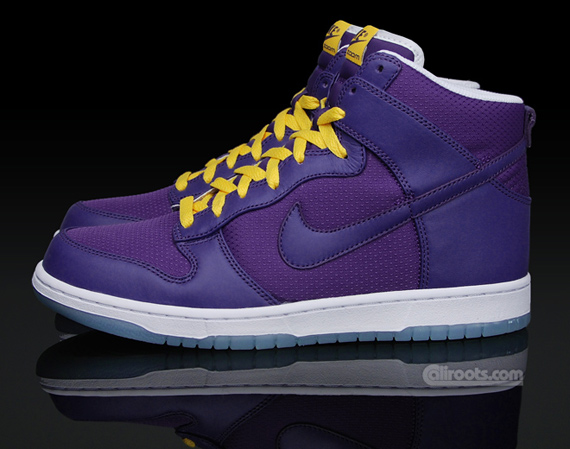 Nike Dunk Shoes For Women