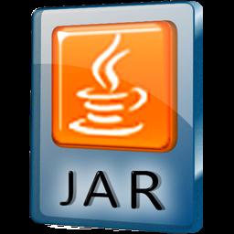 Php script to convert Jad to Jar