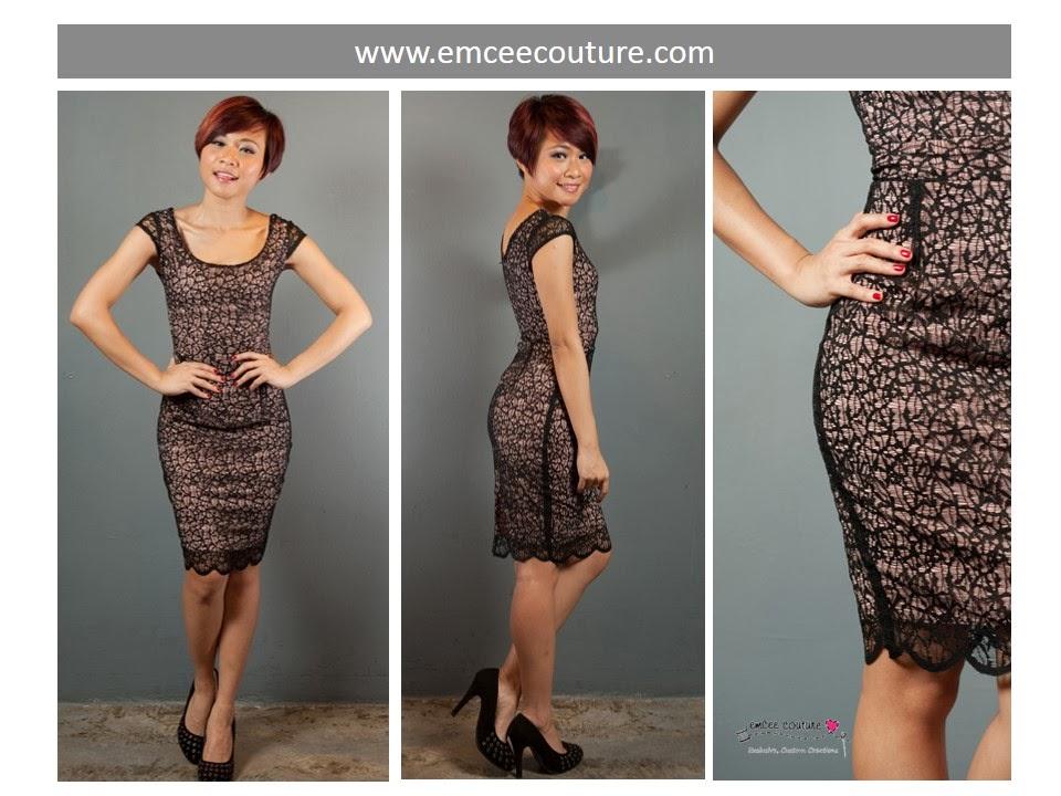 www.emceecouture.com