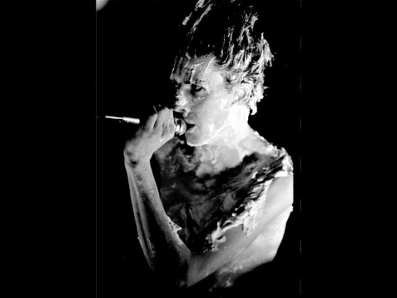 Fad Gadget - Collapsing New People (Extended Versions)