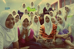 My hostel girlfrengg :D