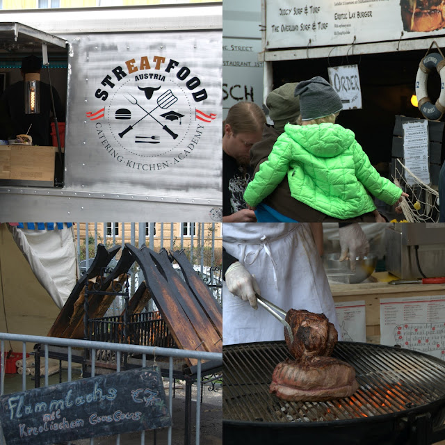 streetfoodfestival