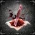 Blood Stone Shard