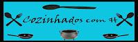 Cozinha com H...
