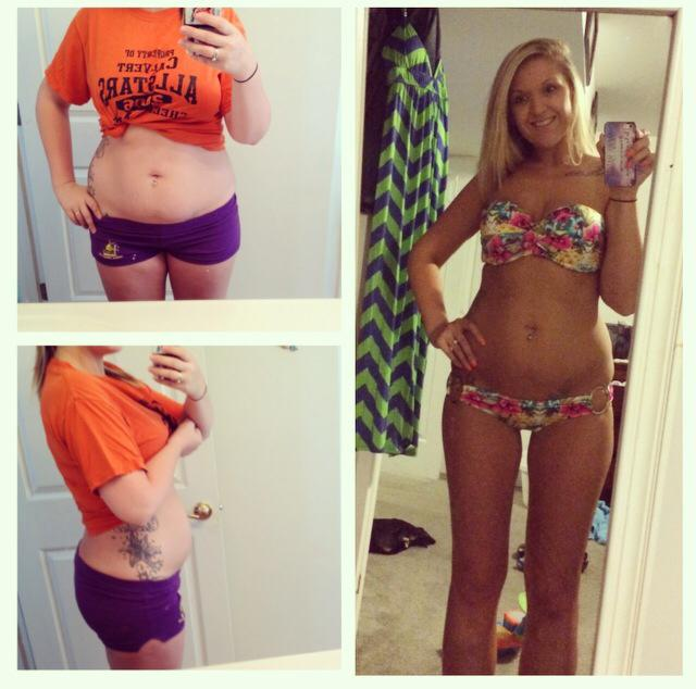 Custom weight loss lake orion mi picture 10
