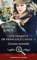 http://lachroniquedespassions.blogspot.fr/2014/07/une-enquete-de-francesca-cahill-tome-5.html