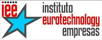 Instituto Eurotechnology Empresas