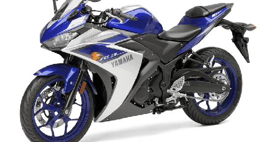 2015 yamaha yzf r3 price and specs the new autocar for Yamaha yzf r3 price