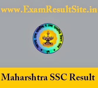 MSBSHSE 10th Class Exam Result
