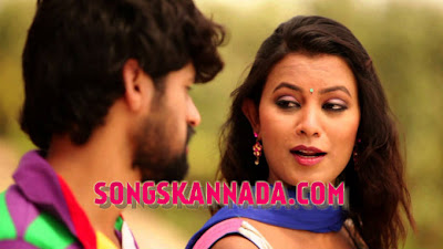 Watch Gaali Kannada Movie
