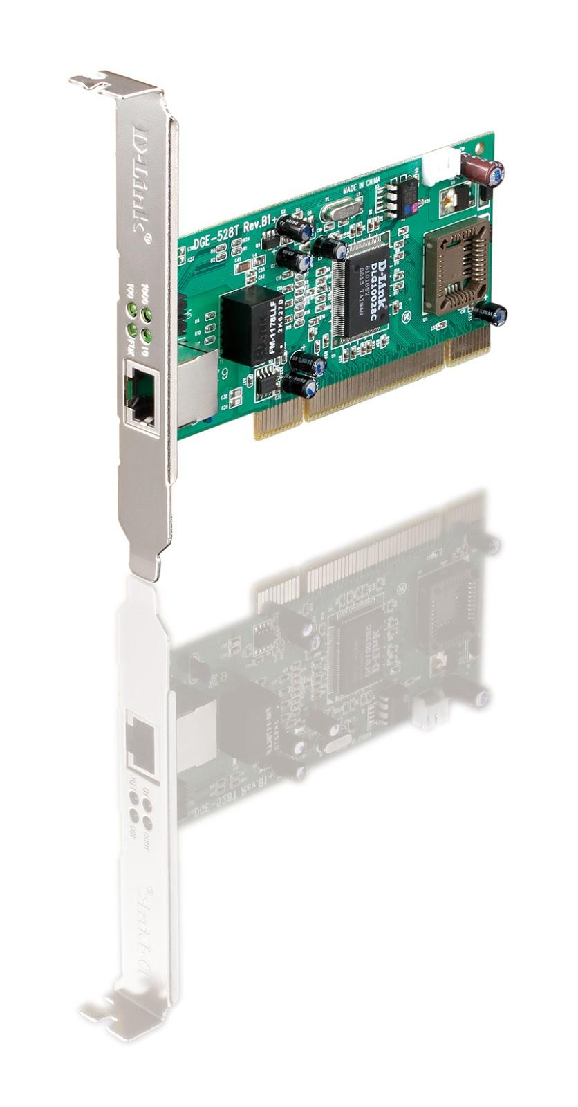 The Creator Systems August 2013 Cell Phone Detector Circuit Mini Bug Detectors Of Portablejammer Dlink Dge 528t 32 Bit Gigabit Pci Ethernet Lan Card Network Adapter