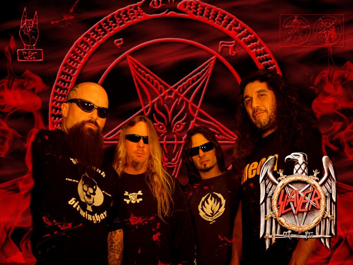 http://1.bp.blogspot.com/-rknYQ7uCqYk/UI7OMsDjIwI/AAAAAAAAAQU/vzV_ffV0Y0k/s1600/Slayer+wallpaper.jpg