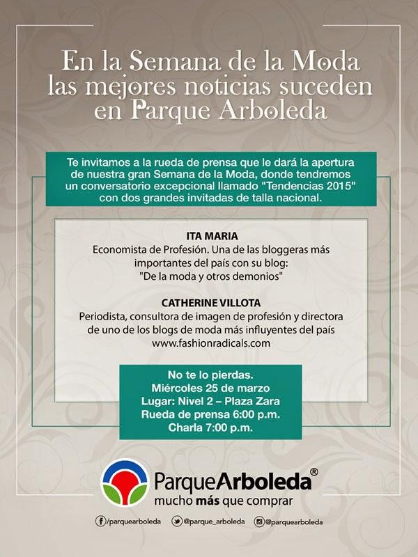 II-Semana-Moda-Parque-Arboleda