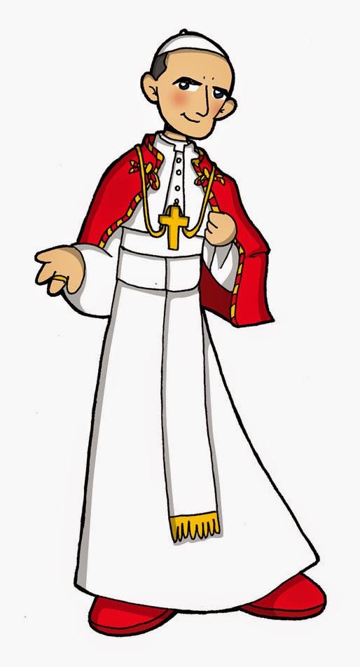 clipart catolicos - photo #17