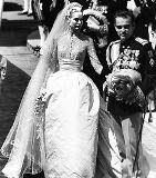 Slide Show of Royal Wedding Gowns