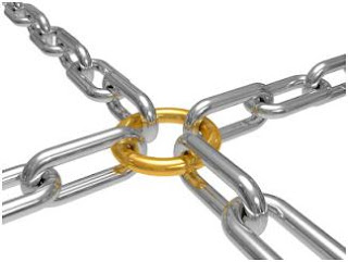 5 Ways to Build Backlinks for your Blog