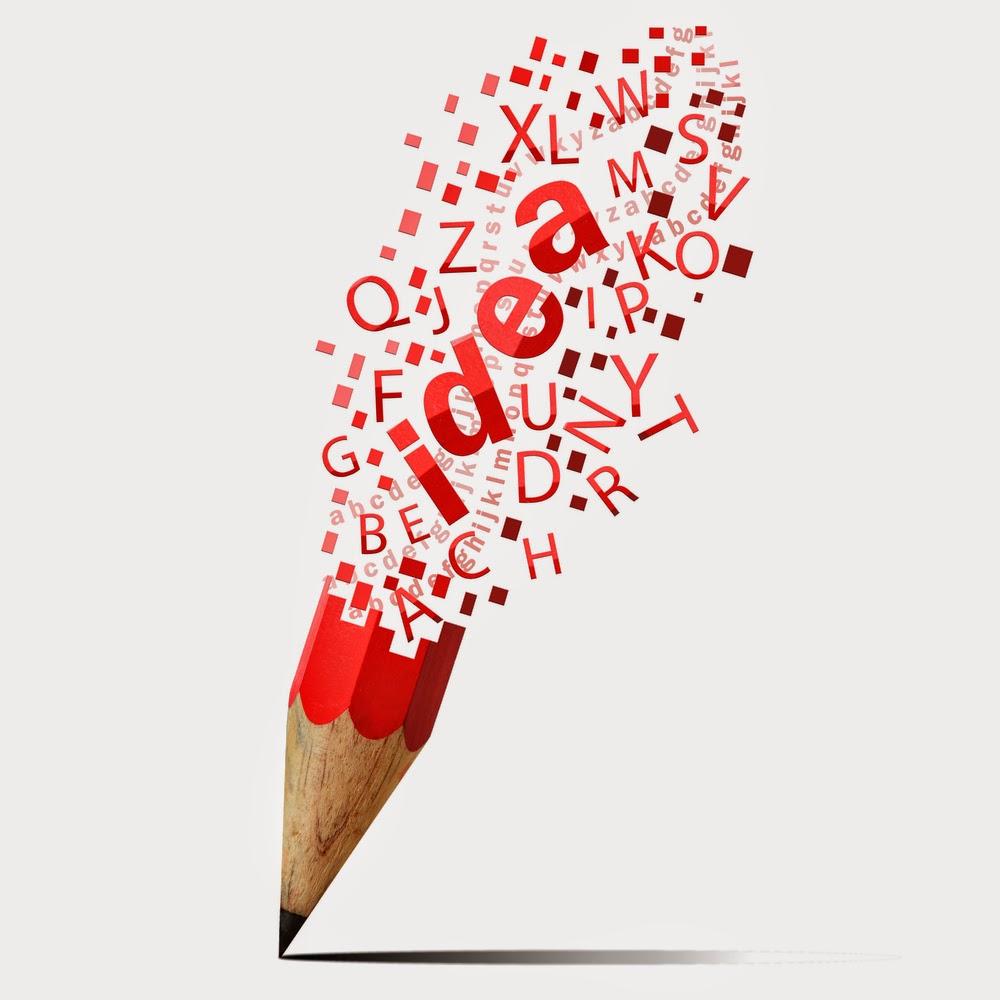 Paket Soal Kewirausahaan Uas Semester Genap Smk Blog Seputar Dunia Pendidikan