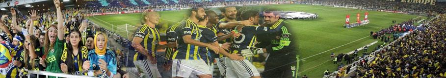 Fenerbahçe Transferleri, Fener 2013-2014 Transfer Listesi, FB Kadro Forma Numaraları
